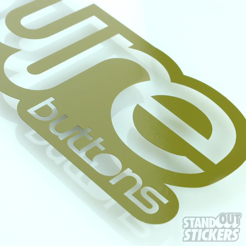 Vinyl Decal Samples Examples Of Custom Vinyl Decals - Custom cut vinyl stickers