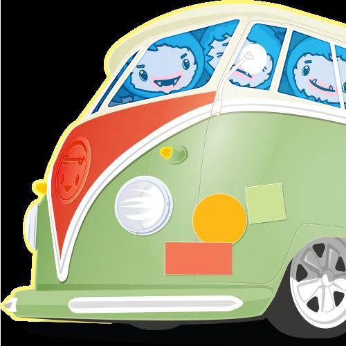 ... kinkos vinyl stickers sticker collections; custom stickers print in 3  easy steps vinyl sticker printing ...