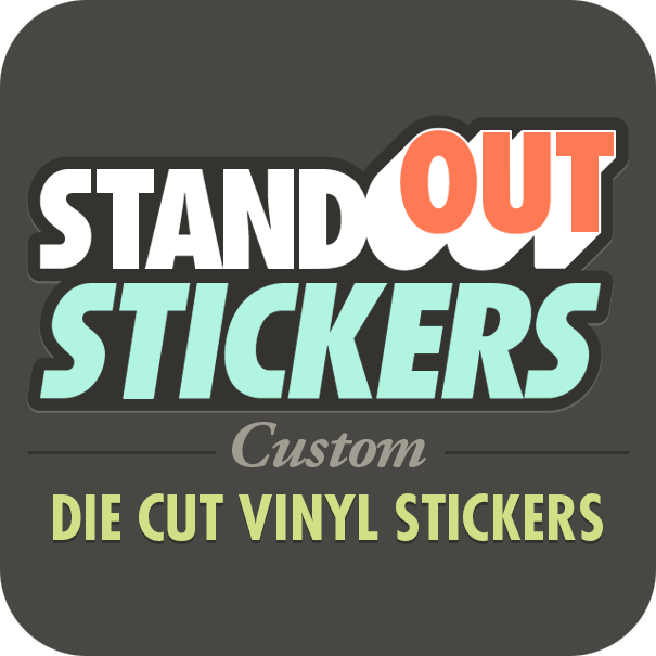Custom Stickers Queens Ny