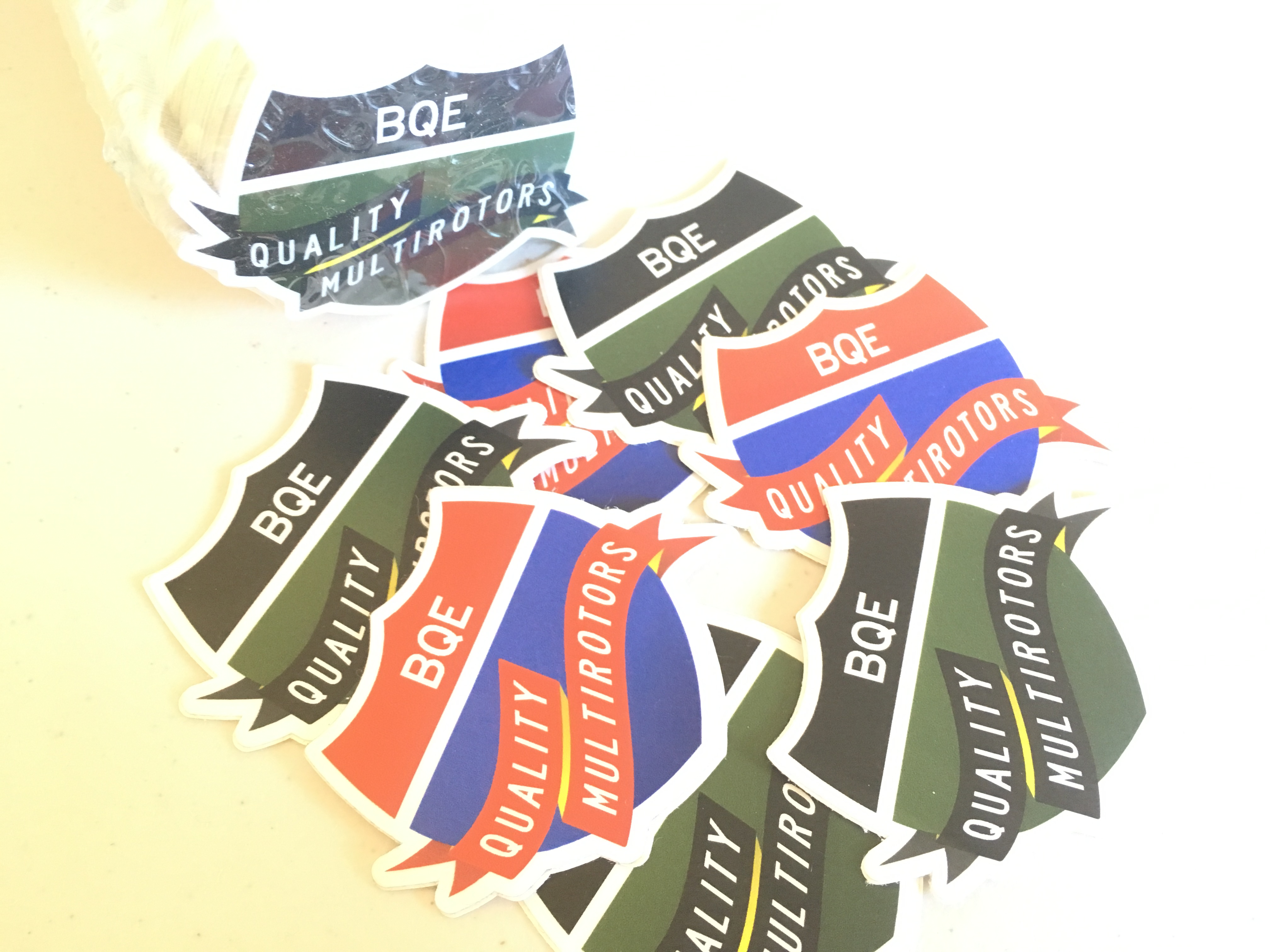 Order Custom Die Cut Stickers Made In The USA Custom Stickers - Custom die cut vinyl stickers fast
